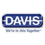 Davis Logo