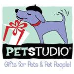 Petstudio Logo