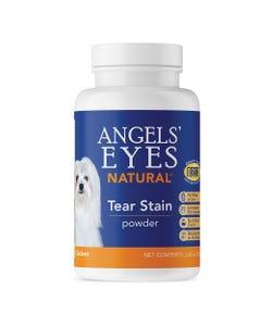 Angels' Eyes Tear Stain Powder