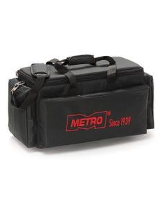 Metro Dryer Nylon Carrying Case