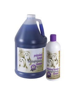 #1 All Systems Pro Formula Whitening Shampoo