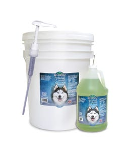 Bio-Groom Herbal Groom Conditioning Shampoo