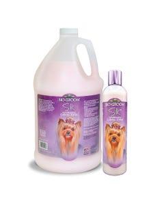 Bio-Groom Silk Creme Rinses