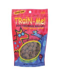Training Reward Treats