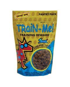 Training Reward Treats 16 oz