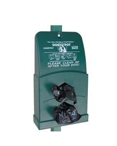 DOGIPOT Poly Jr Bag Dispenser