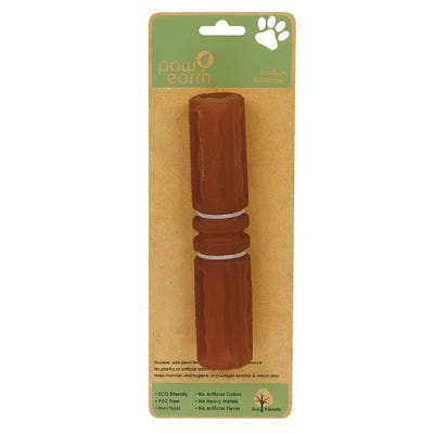 Rubber Dog Toys