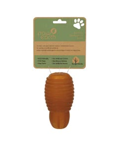 Paw Earth EcoToys EcoBouncers