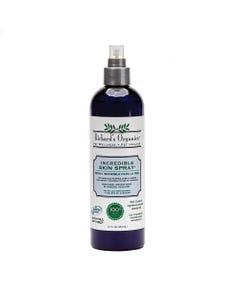Richard's Organics Incredible Skin Spray