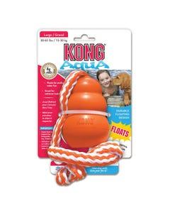 KONG Aqua Kongs