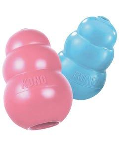 KONG Puppy KONG Toys