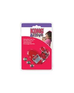 KONG Laser Kong Cat toy