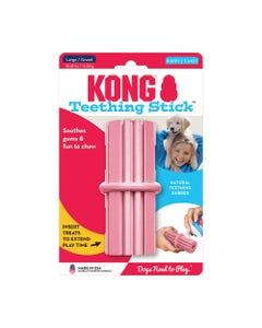 KONG Puppy Teething Stick Dog Toys