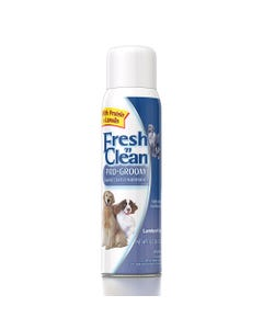 Fresh 'n Clean Pro-Groom Canine Coat Conditioner