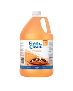 Fresh 'n Clean Moisturizing 15:1 Shampoo Gallon