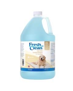 Fresh N' Clean Crisp Linen