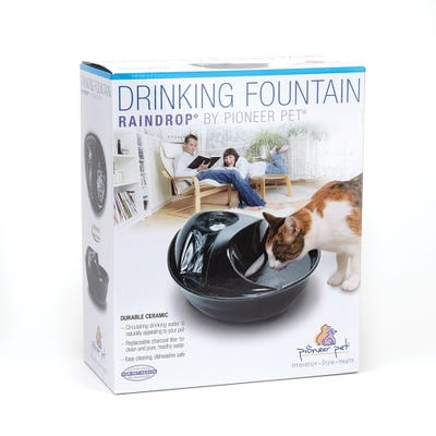 Wholesale Dog Bowls and Dishes