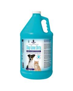 PPP DogGone Dirty Shampoo Gal