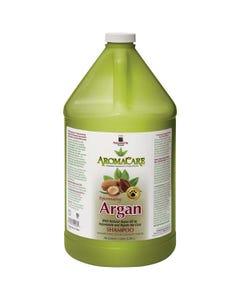 AromaCare Rejuvenating Argan Oil Shampoo