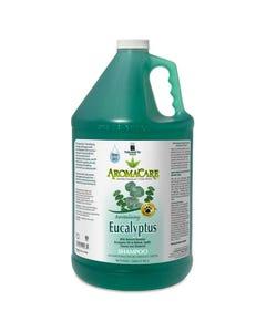 PPP AromaCare Revitalizing Eucalyptus Shampoo