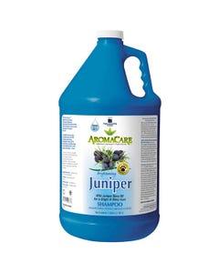 PPP AromaCare Brite Juniper Shampoo