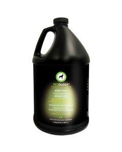 Petology Sensitive Therapeutic Shampoo
