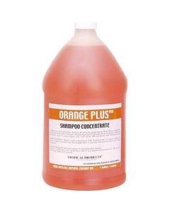 Tropical Orange Plus Shampoo