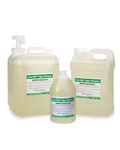 Tropical Hypoallergenic Shampoo