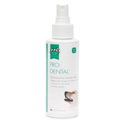 Wholesale Dog Sprays, Gels & Rinses
