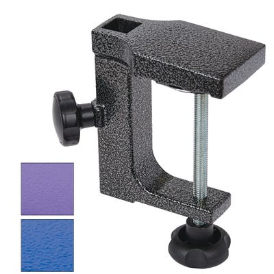 Dog Grooming Table Accessories