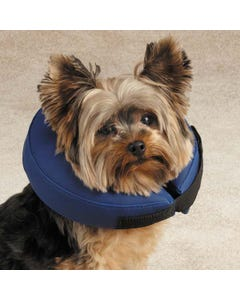 Total Pet Health Inflatable Collars