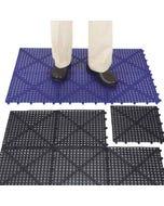 Top Performance Floor Tiles