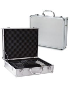 Top Performance Clipper Cases