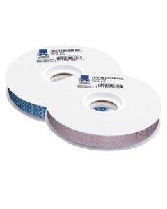 TP Printed Ribbon 50yds Chevron