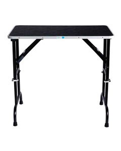 Master Equipment Adjustable Height Grooming Tables