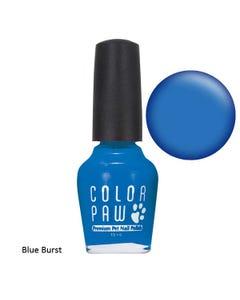 Top Performance Color Paw Nail Polish