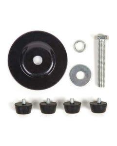 Master Equipment Hardware Pack for TP2402