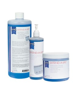 Top Performance Extend-A-Life Blade Cleaners