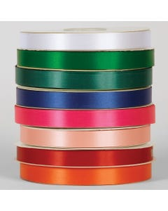 Top Performance?« Solid-Colored Ribbon