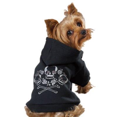 Dog Hoodies & Sweatshirts