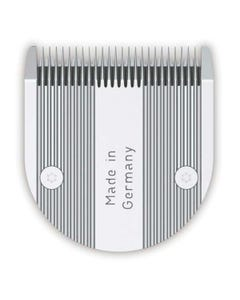 Wahl #10 Replacement Blades