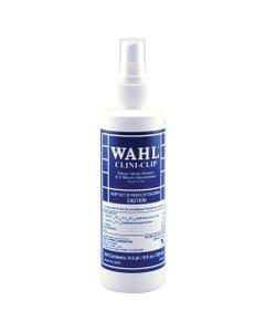 Wahl Clini-Clip Spray