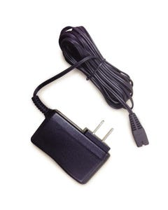 Wahl Replacement charger & Power Supply