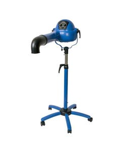 XPOWER Variable Speed Stand Dryer