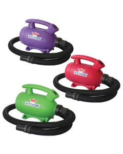 XPOWER 2-in-1 Home Dryer & Vacuum