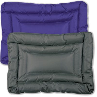 Wholesale Outdoor Dog Beds