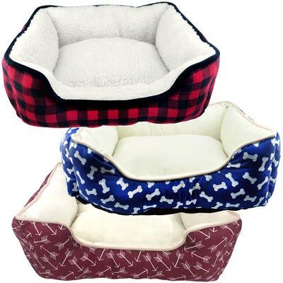 Wholesale Nesting Dog Beds