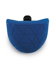 Guardian Gear Silicone Training Treat Pouch
