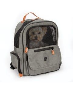 Cruising Companion On the Go Backpack
