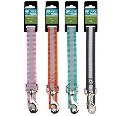 Dog Life Vests & Safety Gear